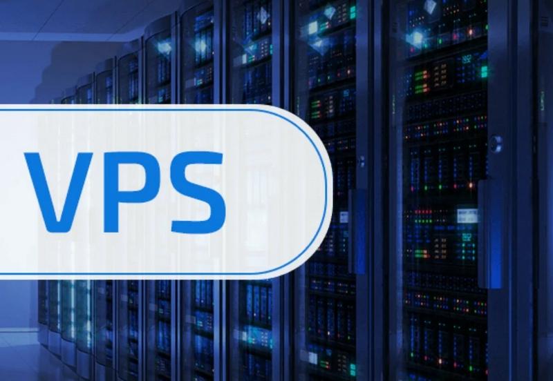 Хостинг на выделенных серверах