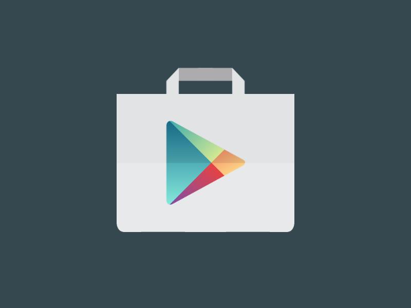 Инсталлируйте Play Market и качайте лучшие приложения на свой девайс