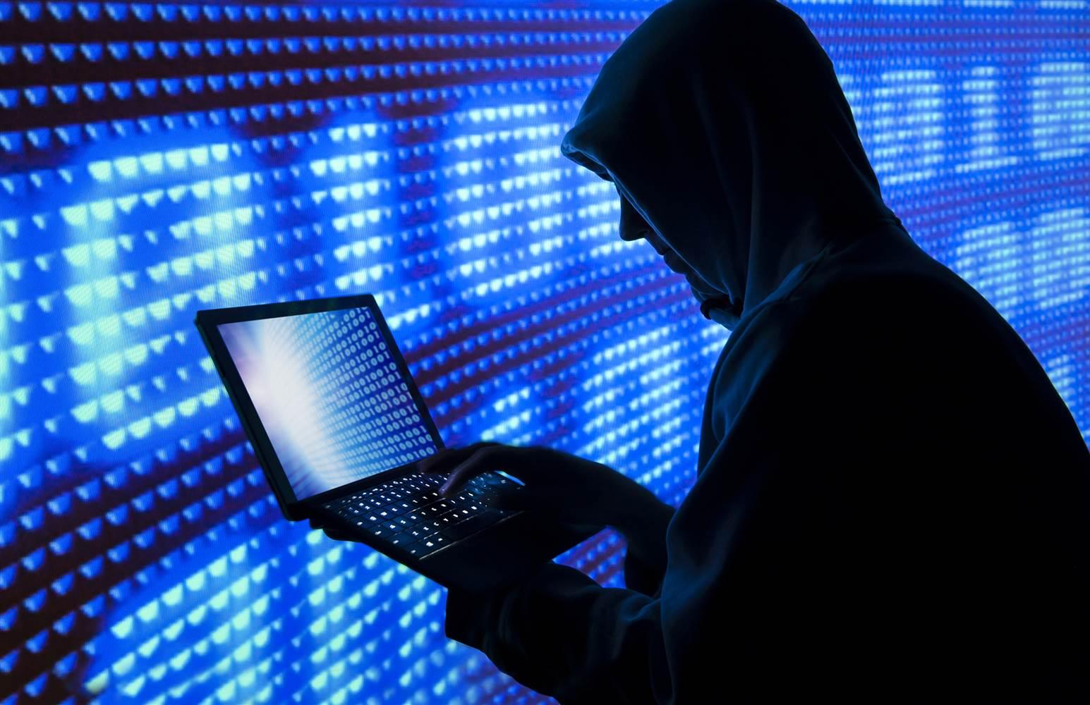 Кибербезопасность: IT-системы для защиты данных электронного бизнеса