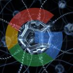 Google запускает обновление для борьбы со ссылочным спамом