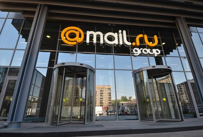 Mail.ru Group и ВТБ стали стратегическими партнерами