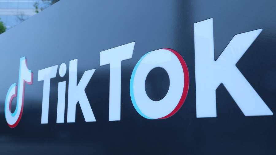 В TikTok заработало автоматическое удаление запрещенного контента