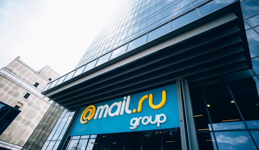 Mail.ru Group открывает летнюю практику для студентов — «ИТ-дайвинг»