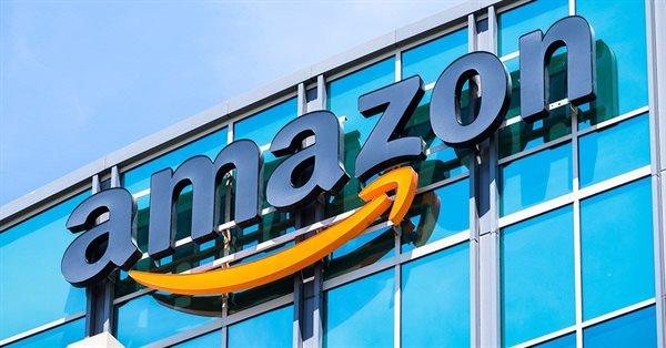 Amazon обновил тег title для главной страницы – впервые за 17 лет