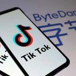 TikTok запустил новый формат рекламы – Spark Ads