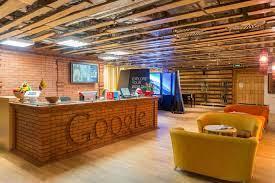 В Google теперь можно оставлять более подробные отзывы о кафе и ресторанах
