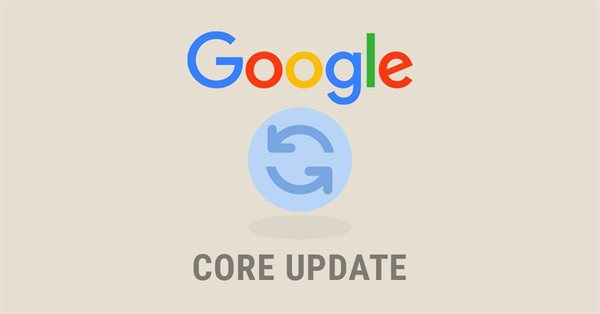В Google ответили на вопросы о Spam Links Update