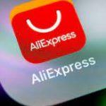 В AliExpress Россия выяснили, сколько россияне готовы потратить на товары для учебы