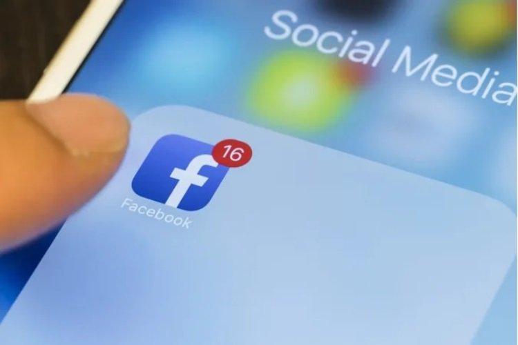 Facebook запустил сервис почтовых рассылок Bulletin