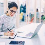 Как получить профессиональный диплом бухгалтера и аудитора?