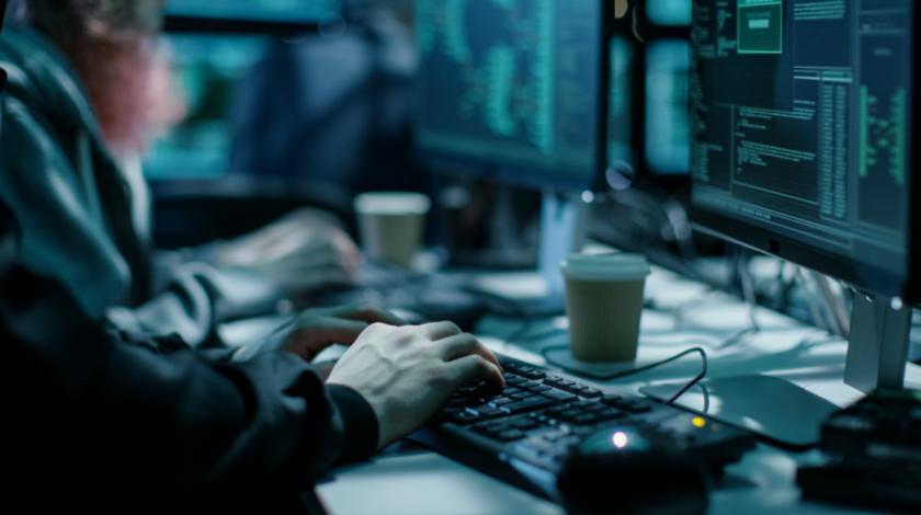 Как выбирают работу российские IT-специалисты – исследование