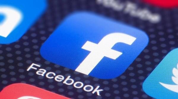 Facebook заблокировал ученых, изучавших прозрачность рекламы в соцсети