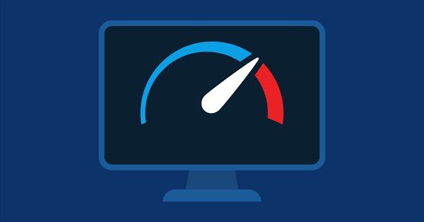 Google о Core Updates и скорости загрузки