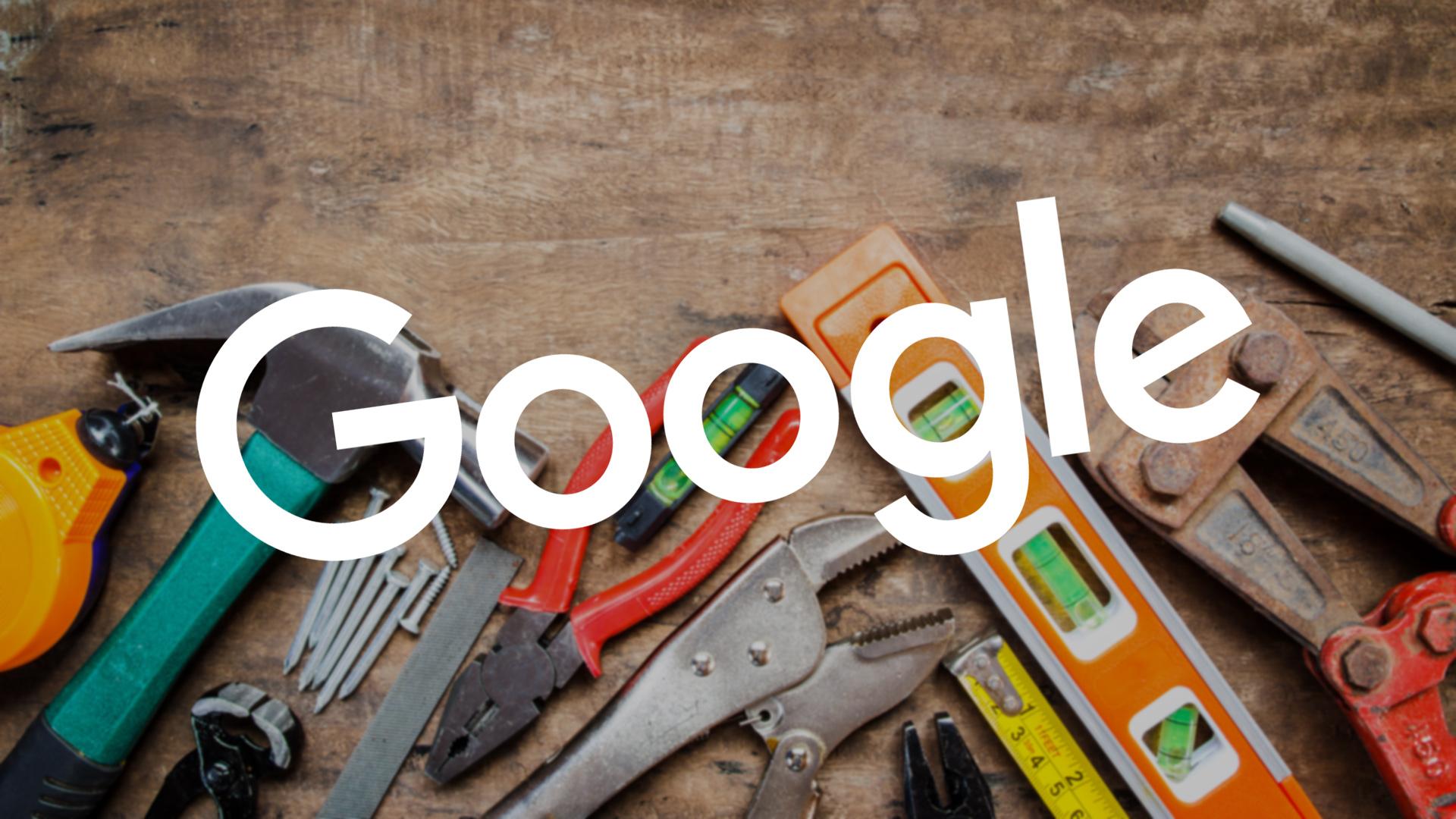 Google запустил новую страницу для проверки структурированных данных