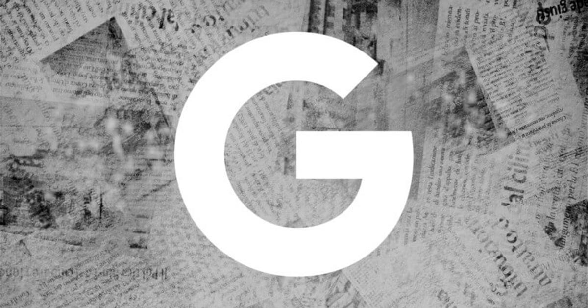 В Google снова проблемы с индексацией контента
