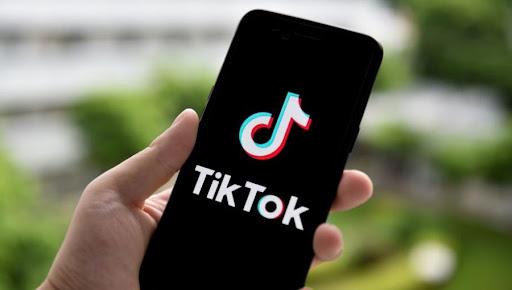 TikTok был самым скачиваемым приложением в 2020 году