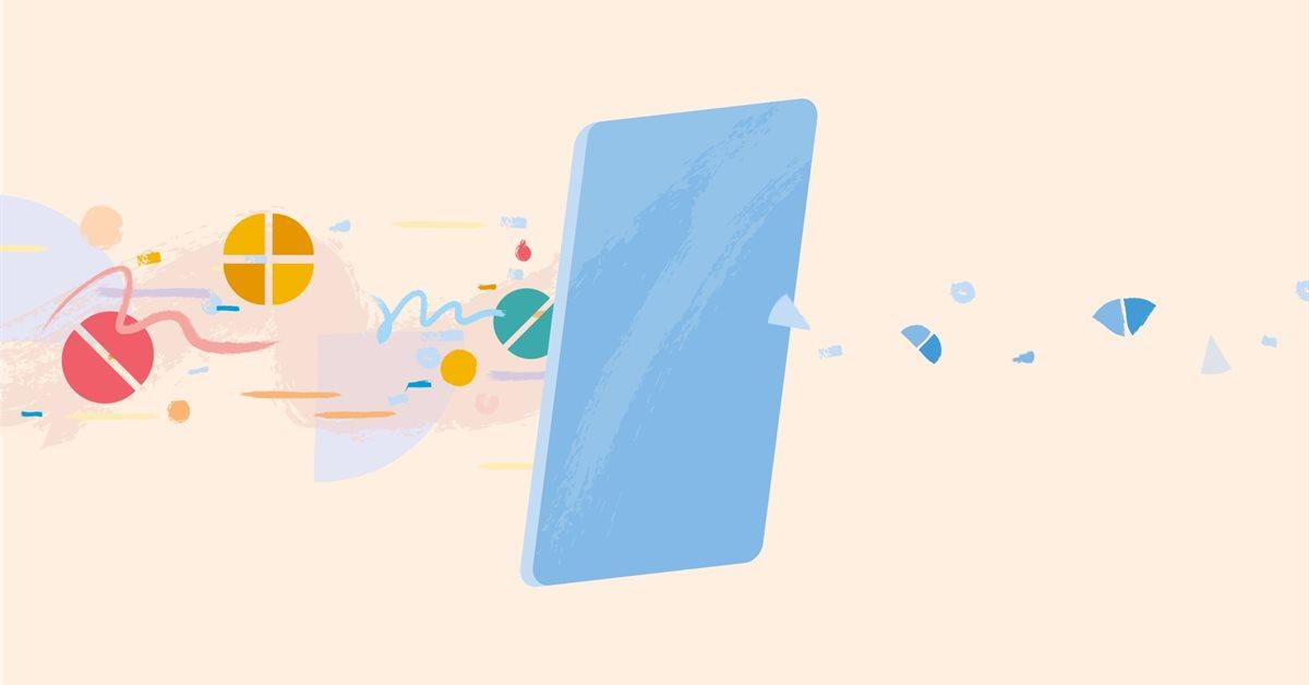 Facebook разрабатывает новый подход к рекламе с упором на конфиденциальность