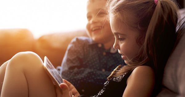 Google вводит новые правила для защиты детей и подростков в интернете