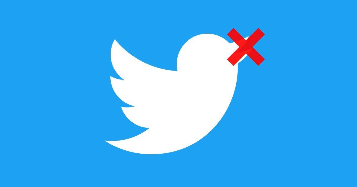Twitter позволит пользователям помечать вводящие в заблуждение твиты