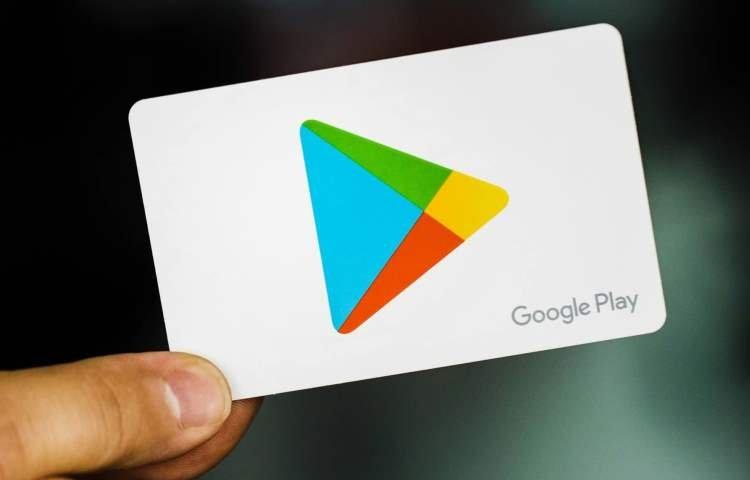 Google анонсировал изменения в системе рейтингов в Google Play