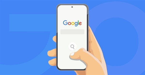 Google: десктопные и мобильные страницы не должны точно совпадать
