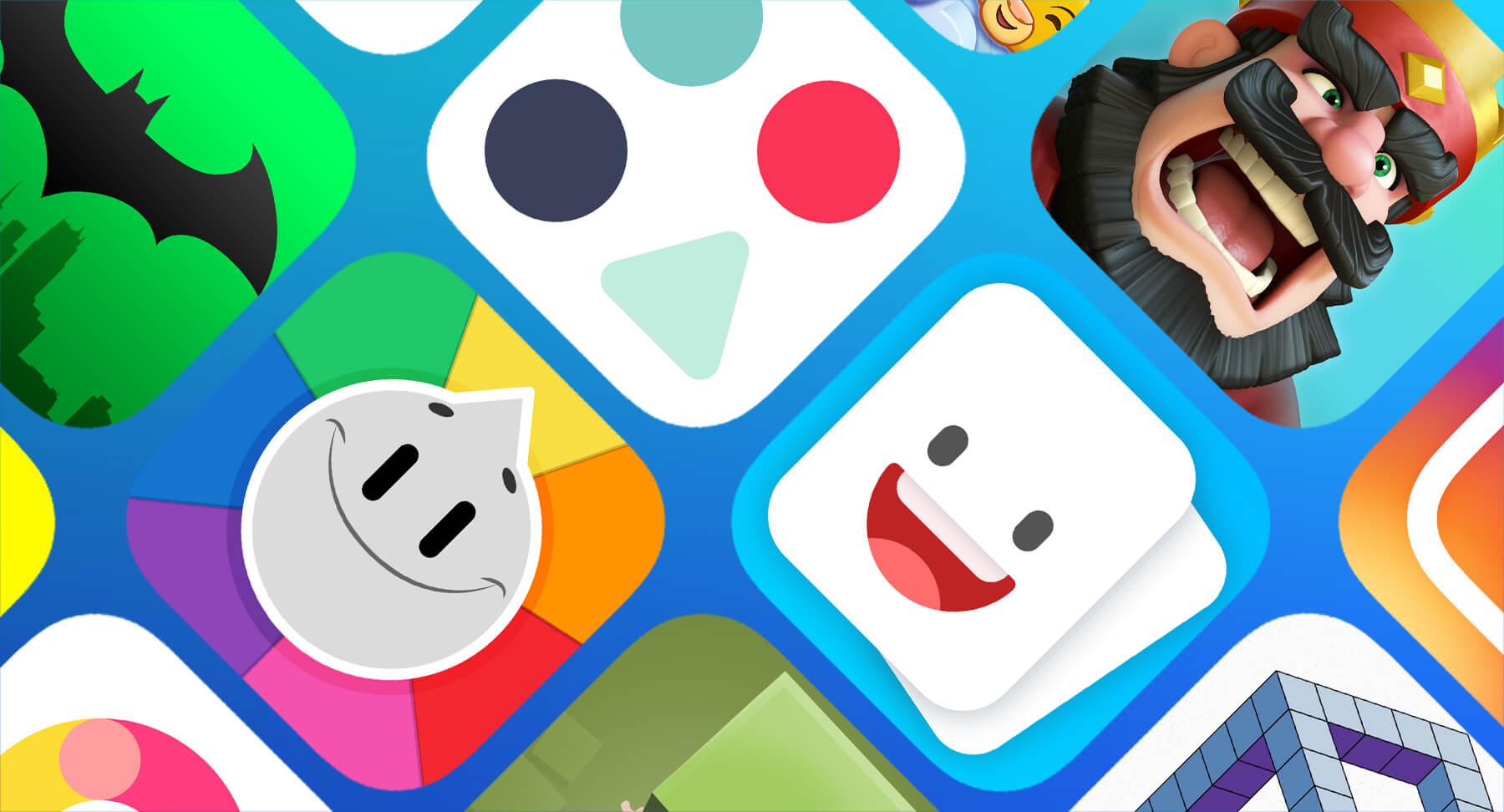Apple отказывается от монополии на платежи в приложениях из App Store