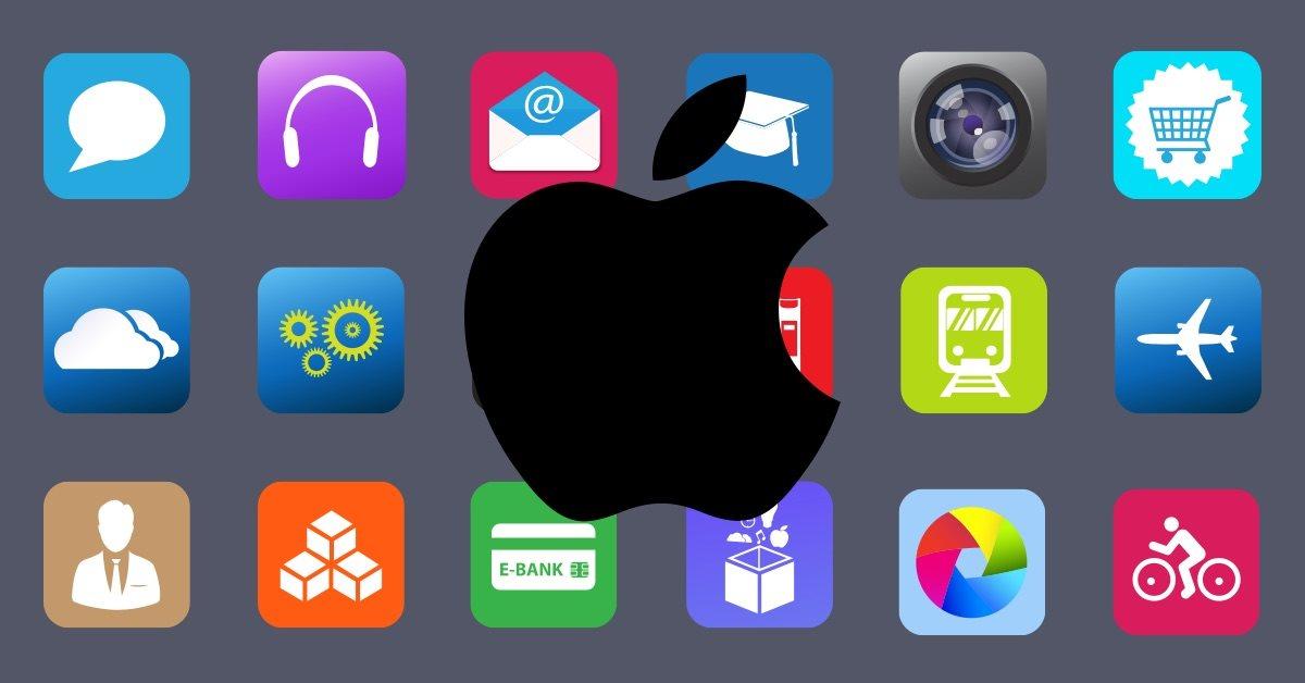 ФАС предписала Apple позволить указывать альтернативные способы оплаты в приложениях