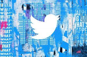 В Twitter появилась возможность входа с помощью аккаунта Google или Apple