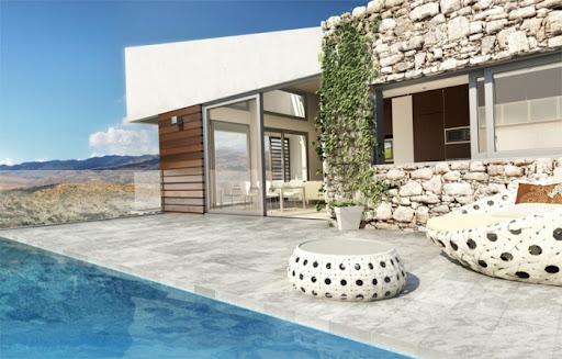 Кипр: покупка и продажа недвижимости