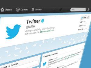 Twitter даст возможность пользователям делать покупки из приложения