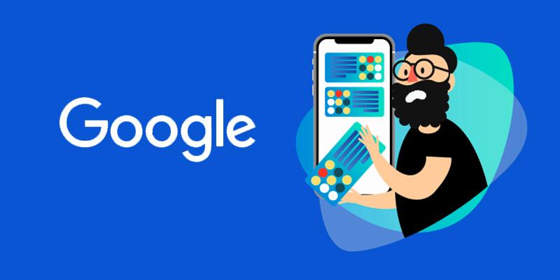 Google Новости начнут направлять пользователей прямо на сайты издателей