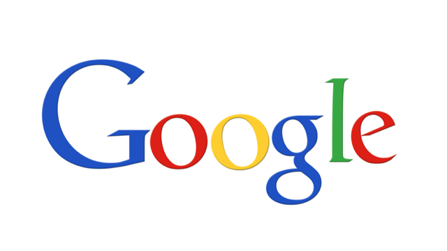 Google: не добавляйте слишком много контента на страницы категорий