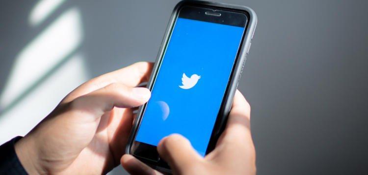 Twitter позволит пользователям скрывать старые твиты