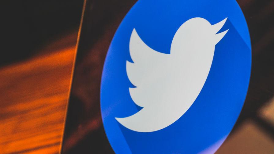 Twitter тестирует сообщества – аналог групп в Facebook