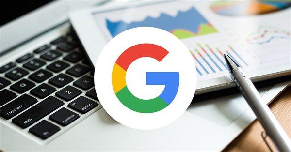 Google хочет сделать справочные рекомендации более прямыми и конкретными