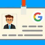 Google анонсировал запуск «страниц рекламодателей» для объявлений в поиске и YouTube