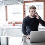 Яндекс открыл бизнесу доступ к виртуальным рабочим столам
