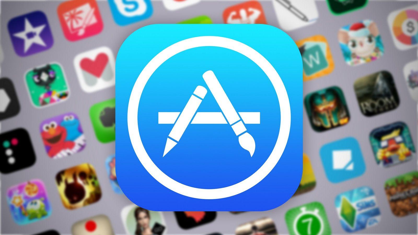 Apple разрешит разработчикам приложений размещать ссылки на сайты для оплаты подписки