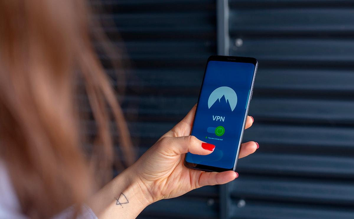 Роскомнадзор заблокировал работу еще шести VPN-сервисов
