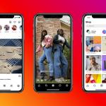 Instagram тестирует обновления для Stories и Reels