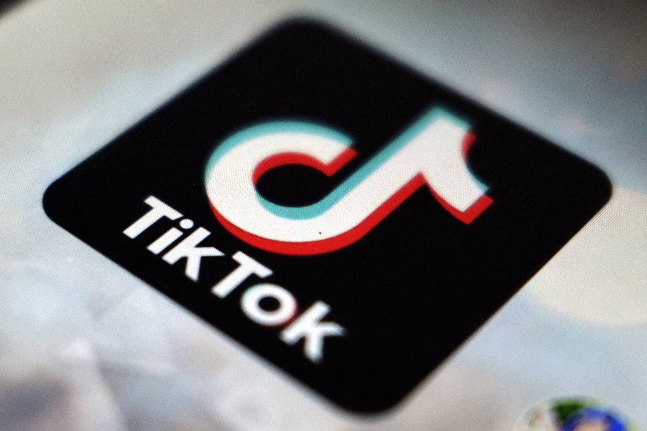 В TikTok теперь можно отключать комментарии во время прямых эфиров