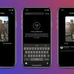 Instagram запускает новые функции ленты и Reels