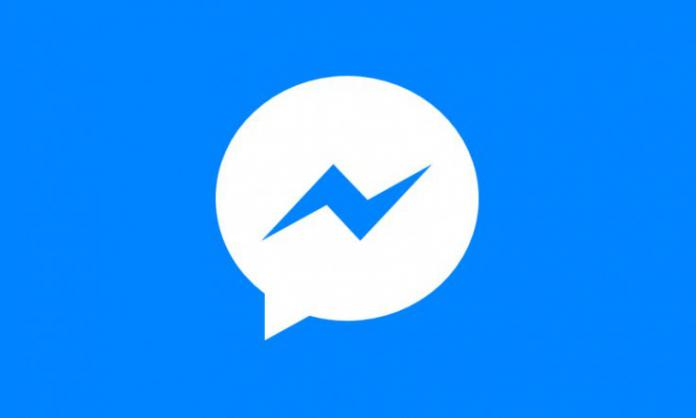 В Facebook Messenger появится бот American Express