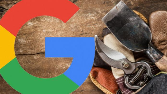 Google убрал фильтр «Indexed, low interest» из новой версии Search Console