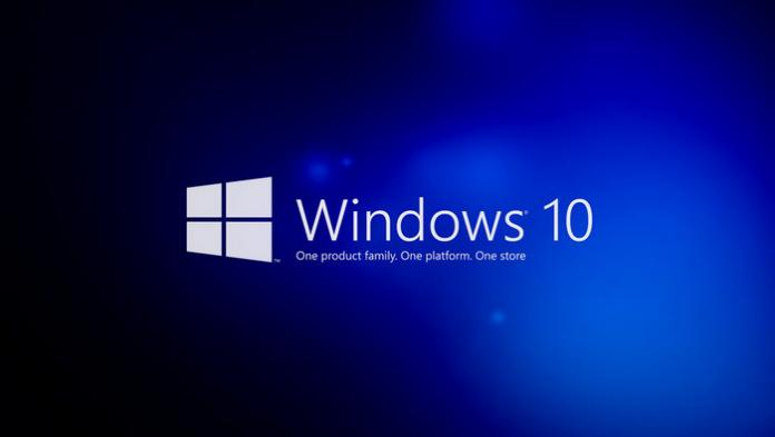 Windows 10 обошла Windows 7 по доле рынка